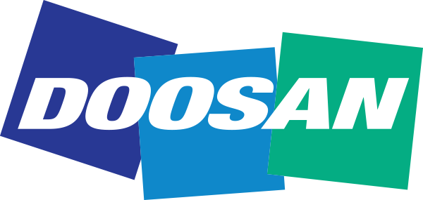 Doosan Turbomachinery Services